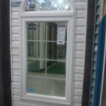 Choosing uPVC Windows